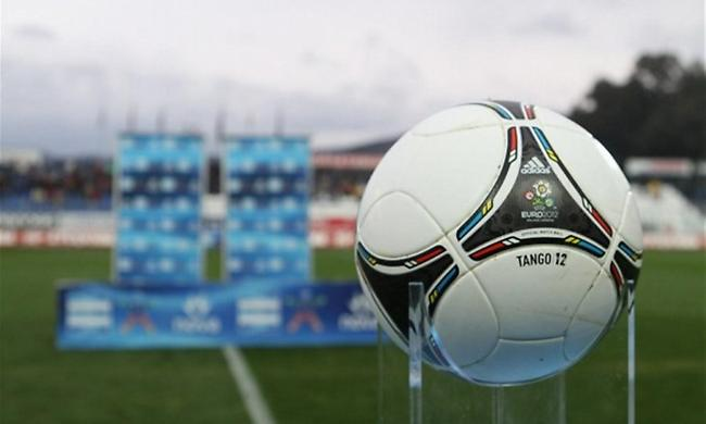 Δύο πρόεδροι ΠΑΕ στο σκάνδαλο της FIFA για ξέπλυμα 3 εκατ. ευρώ