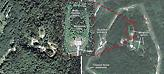 Η Ρωσία αναβάθμισε χώρο αποθήκευσης πυρηνικών στο Καλίνινγκραντ -Φωτογραφίες από δορυφόρο