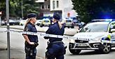 Σουηδία: Ένας νεκρός και 4 τραυματίες από πυρά στο Μάλμε