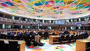 Από τη συμφωνία των Πρεσπών στη μεγάλη μάχη των Βρυξελλών