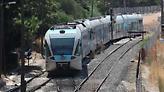 Θεσσαλονίκη: Αποκαταστάθηκε η σιδηροδρομική γραμμή