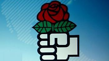 Σοσιαλιστική Διεθνής: Μεγάλη ευκαιρία η συμφωνία με την ΠΓΔΜ