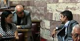 Διαψεύδουν συνάντηση Μητσοτάκη με Μεϊμαράκη πηγές της ΝΔ
