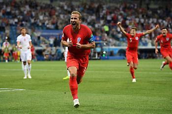 Νίκη σε πρεμιέρα μετά από 12 χρόνια για τους Άγγλους!