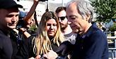 ΗΠΑ: Επαίσχυντη αδικία στις οικογένειες των θυμάτων η άδεια στον Κουφοντίνα