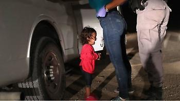 ΗΠΑ: Επιχειρήσεις ζητούν να τερματιστεί ο χωρισμός των παιδιών από τους μετανάστες γονείς τους