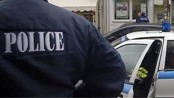 Λευκάδα: Ιερόσυλοι έκλεψαν μέταλλα από ναό και τα πούλησαν