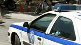 Δράμα: Ελληνίδα πωλούσε εικόνες για ενίσχυση μονής και έκλεβε χρυσαφικά