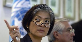 Ν.Κορέα: Πρώτα η πλήρης αποπυρηνικοποίηση και μετά η άρση των κυρώσεων σε βάρος της Πιονγιάνγκ