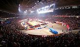 Πρόεδρος ΣΕΦ στον ΣΠΟΡ FM: «Δεν μας είπε ο Ολυμπιακός ότι θέλει να φύγει»