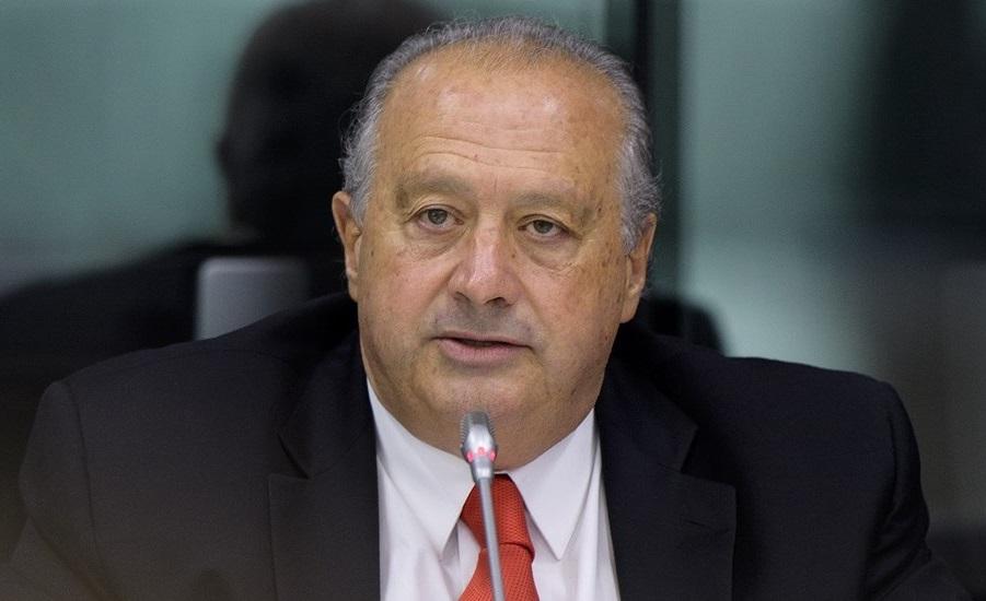 Πρόεδρος FIBA: «Επαίσχυντη η συμπεριφορά της Ευρωλίγκας»