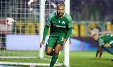 Κετσετζόγλου: «Δε νομίζω ότι η ΑΕΚ θα μπει στη διαδικασία να δώσει 2-3 εκατ. για τον Μολέντο»