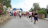 Γιορτή αθλητισμού και εθελοντισμού στην Κέα