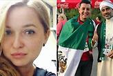 Μυστηριώδης εξαφάνιση Μεξικανού που πήγε να δει το Μουντιάλ