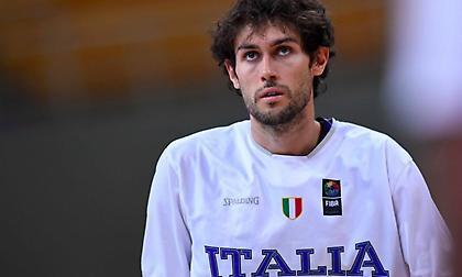 «Κόπηκε» από την Ιταλία ο Πάσκολο
