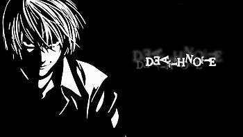Παρέμβαση της Εισαγγελίας του Αρείου Πάγου για το Death Note