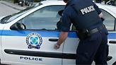 Ανήλικος και δυο 18χρονοι διέρρηξαν μαγαζί στην Ημαθία
