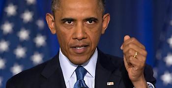 Ομπάμα: Να μπει τέλος στον χωρισμό οικογενειών μεταναστών