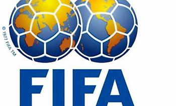 Πρόστιμα σε Σερβία, Μεξικό από FIFA