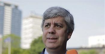 Σεντένο: Σήμερα μπορεί να σημάνει μία νέα μέρα για την Ελλάδα και το ευρώ