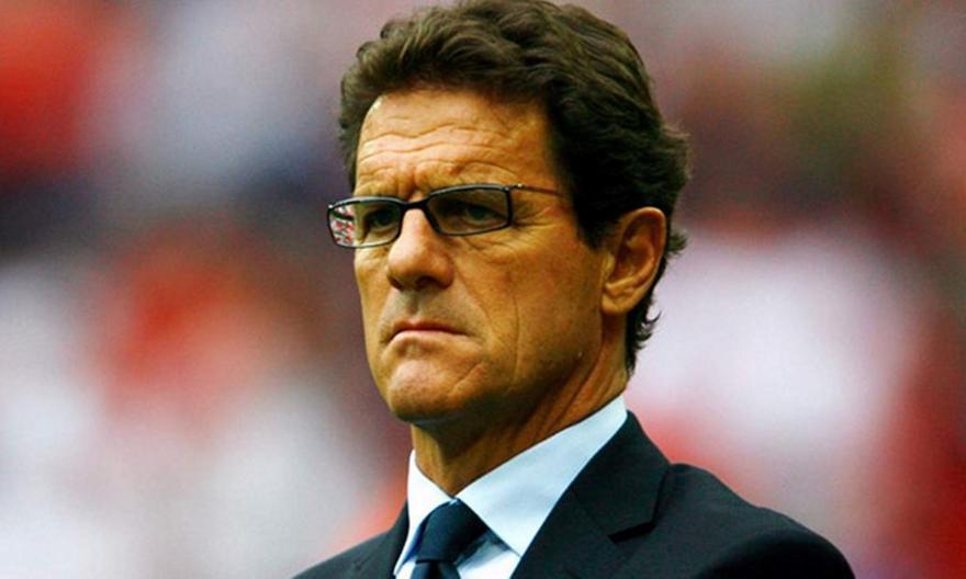Καπέλο: «Ο Μέσι είναι καλύτερος από τον Ρονάλντο, αλλά η ομάδα της Αργεντινής δεν τον βοηθάει»