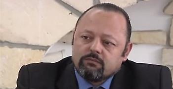 Προφυλακίστηκε ο Αρτέμης Σώρρας μετά την απολογία του
