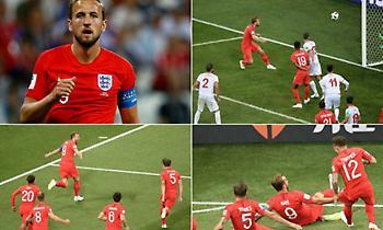 Επική ενημέρωση Αγγλίδας στο αγόρι της για το Αγγλία – Τυνησία μέσω μηνυμάτων (pics)