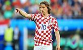 ΑΠΙΣΤΕΥΤΗ ΓΚΟΛΑΡΑ του Μοντριτς και 2-0 για την Κροατία! (video)