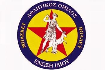 «Φουλ» οι ανανεώσεις στην Ένωση Ιλίου