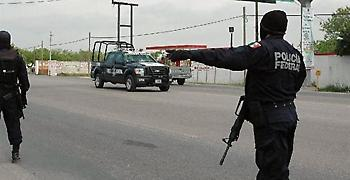 Μεξικό: Άλλος ένας υποψήφιος δήμαρχος δολοφονήθηκε