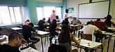 Πανελλήνιες 2018: Ξεκινούν σήμερα με αγγλικά τα ειδικά μαθήματα
