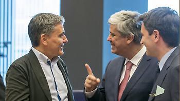 Πώς είδε ο ξένος Τύπος τη συμφωνία για την Ελλάδα στο Eurogroup