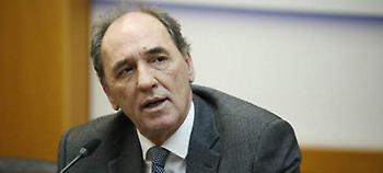 Σταθάκης: Πολύ κοντά στις προσδοκίες μας η απόφαση του Eurogroup