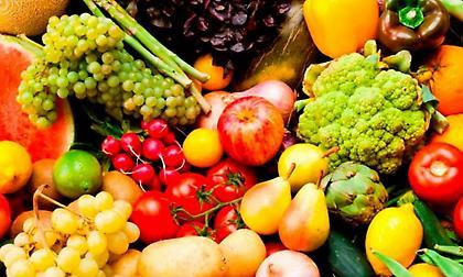 Αυτές οι τροφές πρέπει απαραίτητα να βρίσκονται στο ψυγείο κάθε δρομέα!