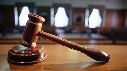 Διεκόπη η δίκη του 52χρονου βιαστή της 22χρονης φοιτήτριας στη Δάφνη