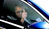 Παγκάκης: «Έχει πολλά βήματα ακόμη μέχρι να γίνει το deal με τον Παϊρόζ»