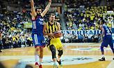 Μείωση ξένων στο τουρκικό πρωτάθλημα!