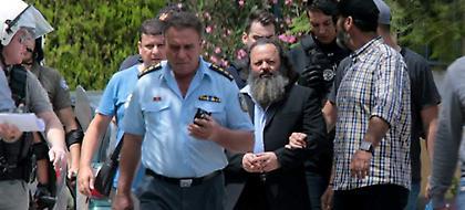 Νέο παραλήρημα Σώρρα: Η ΤτΕ δεν εκταμίευσε τα 600 δισ. και άφησε την Ελλάδα στην κρίση
