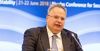Ποιες χώρες της ΕΕ αντιδρούν σε ένταξη ΠΓΔΜ και Αλβανίας