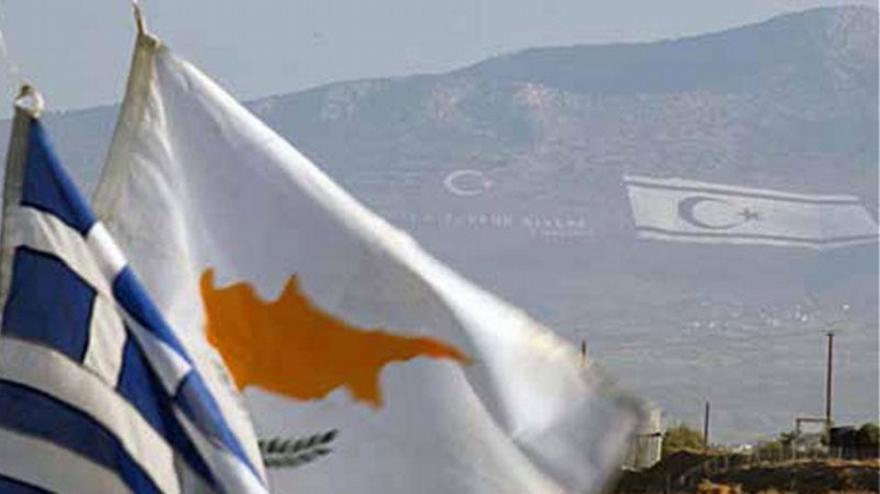 Λονδίνο: Η λύση για το Κυπριακό απαιτεί σκληρές επιλογές και συμβιβασμούς