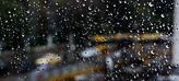 Αιφνίδια αλλαγή του καιρού με βροχές και χαλάζι