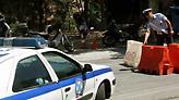 Κυκλοφοριακές ρυθμίσεις στην Αθήνα και την Καλλιθέα