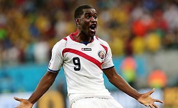 «Πρώτη επιλογή ο Ολυμπιακός για Κάμπελ»