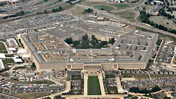 Αναβολή νέων στρατιωτικών γυμνασίων από ΗΠΑ και Νότια Κορέα