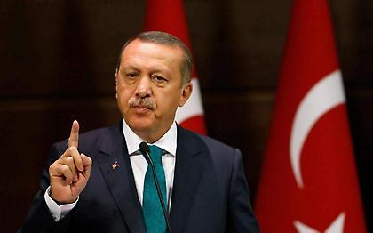 Ώρα εκλογών στην Τουρκία, παίζουμε Ερντογάν;