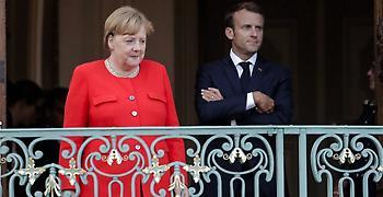 Μία δύσκολη Σύνοδο Κορυφής για το προσφυγικό προβλέπει η Γαλλία