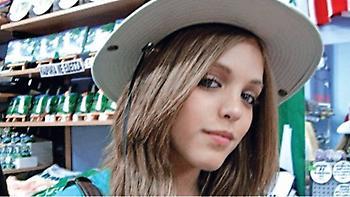 Ένταση στο Εφετείο Χανίων: Όλοι αθώοι για τον θάνατο της 16χρονης Στέλλας Ακουμιανάκη
