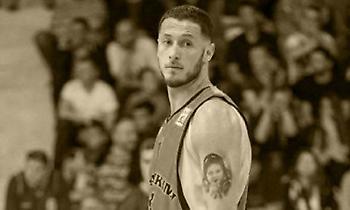 Σκοτώθηκε σε τροχαίο μπασκετμπολίστας του Κοσόβου