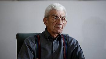 Μπουτάρης: Μπήκα πλούσιος στο Δημόσιο - Θέλοντας να βγάλω τη Θεσσαλονίκη από το τέλμα έχασα λεφτά