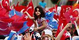 Τι εγκυμονεί η κάλπη στην Τουρκία: Κρίσιμες εκλογές ελληνικού ενδιαφέροντος